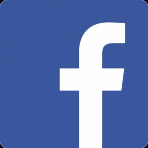 Facebook_logo_square-470x470