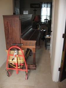 Piano Moving3