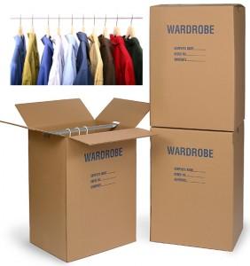 wardrobe-moving-boxes